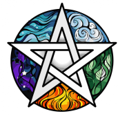 Wiccan-Symbols-And-Meanings-Wiccan-Pentagram-Pentacle-800x787
